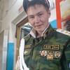 Олег, 27, г.Горно-Алтайск