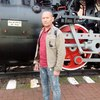 Виктор, 55, г.Вороново
