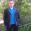 АЛЕКСАНДР, 26, г.Братск