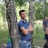 Сергей, 35, г.Зеленодольск