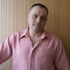 Виталик, 39, г.Брест