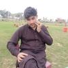 rizwan ullah, 24, г.Исламабад