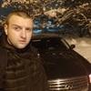 Антон Чинарихин, 32, г.Сергиев Посад