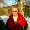 Максим, 52, г.Пермь
