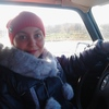 Ксения, 30, г.Кашин