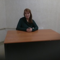 Людмила, 67 лет, Скорпион, Санкт-Петербург