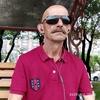 BORIS STEGANCEV, 55, Khabarovsk
