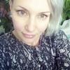 Виктория, 37, г.Братск