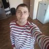 Дмитрий Шухтин, 30, г.Иваново