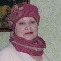 катерина, 61 год, Стрелец, Архангельск