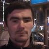 Вячеслав, 29, г.Одесса