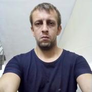 Алексей 30 Саратов