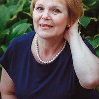 Наталия, 57 лет, Рак, Москва