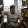 Надежда Сысоева, 32, г.Мытищи