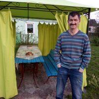 юрий, 57 лет, Овен, Пинск
