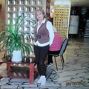 Людмила 66 Волжский (Волгоградская обл.)