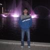 Kolya, 24, Yampil