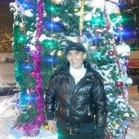Ali, 53 года, Дева, Москва
