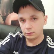 Павел 37 Кемерово