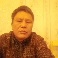 Владимир, 48 лет, Телец, Майя
