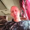 Mihail, 33, Pokrovka