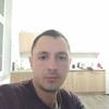 Серега, 34, г.Вроцлав