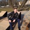 Евгений, 33, г.Пушкино