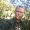 Anton, 25, г.Южно-Сахалинск