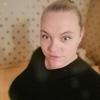 Екатерина, 25, г.Одинцово