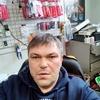 Василий, 44, г.Уфа