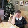 Зоя, 72, г.Томск