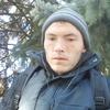Саня, 25, г.Киев
