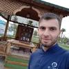 Sanjar, 29, Syrdariya