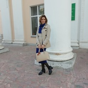 Olga 31 Малага