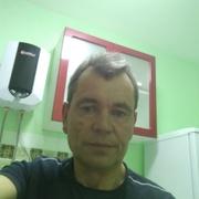 Александр 56 Кагальницкая