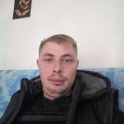 Михаил 118 Пятигорск