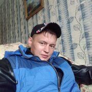 Дмитрий 35 Тюмень