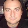 kent, 36, г.Алабино