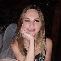 Елена, 39 лет, Водолей, Москва