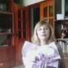 Татьяна, 62, г.Кричев