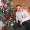 Віктор, 37, г.Красилов
