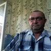 Дмитрий, 57, г.Ижевск
