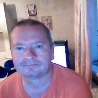 Олег, 52 года, Рыбы, Донецк