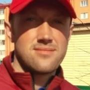 Валерий Доронкин 27 Петропавловск