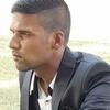 Arun Rajput, 44, г.Gurgaon