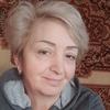 Maria, 52, Kishinev
