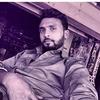 rakesh sing gahalod, 22, Bhopal