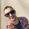 Stefan, 24, г.Москва