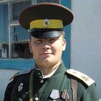 Ден, 33 года, Стрелец, Улан-Удэ