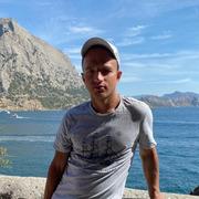 Константин Синицын 32 года (Козерог) Саранск